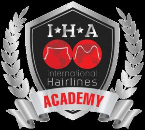 Logo-IHA-Academy-logo-500px