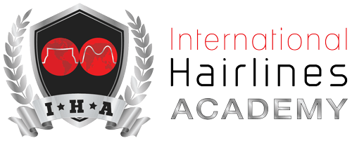 International Hairlines Academy