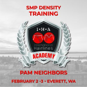 Everett, WA: SMP Density Training w/ Pam Neighbors