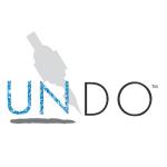 UNDO LOGO-01