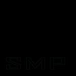 Vertical SMP Logo